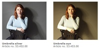 Umbrella_comparison_1